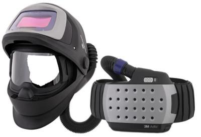 masque de soudage 3m